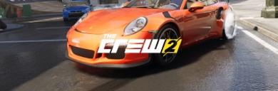 TheCrew2_Banner.jpg