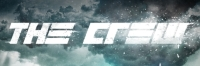 TheCrew_Banner_small.jpg