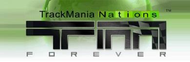 TmForever_Banner.jpg
