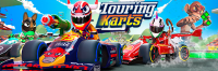 Touring Karts_Banner_small.png