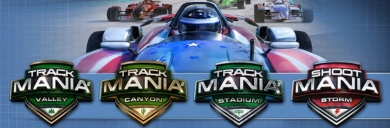 Trackmania_Banner.jpg