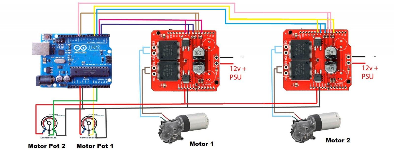 smc motor wiring diagram 1961 chevy pickup wiring diagram Toshiba Wiring Diagram  GeneralAire DS25 Lawn Genie Wiring Diagram Generic Wiring Diagram
