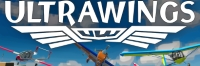 Ultrawings_Banner_small.jpg