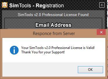 Verif Registration-SimTools.jpg
