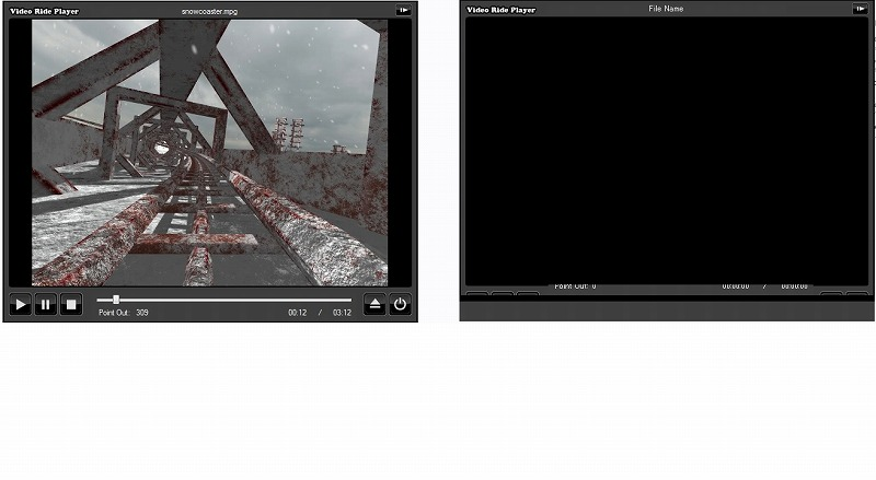 videorideplayerscreenfix.jpg