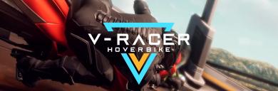 vracer_hoverbike_Banner.jpg
