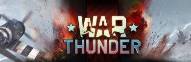 WarThunder_Banner.jpg