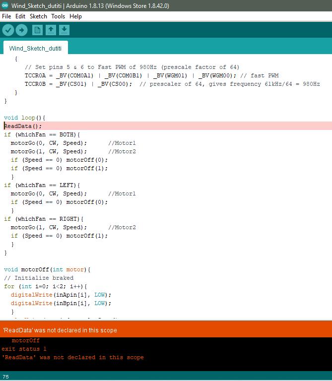 Wind_dutiti_error_compiling.PNG