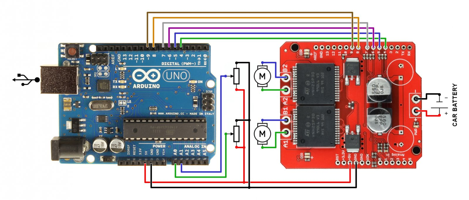 wiring arduino monstermoto.jpg