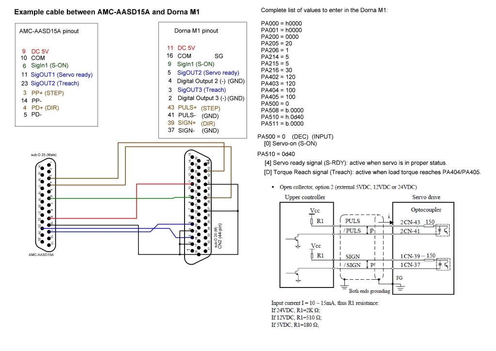 Wiring_AMC-AASD-15A_to_Dorna_sm.jpg