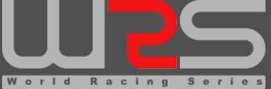 WorldRacingSeries_Banner.jpg