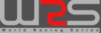 WorldRacingSeries_Banner.jpg