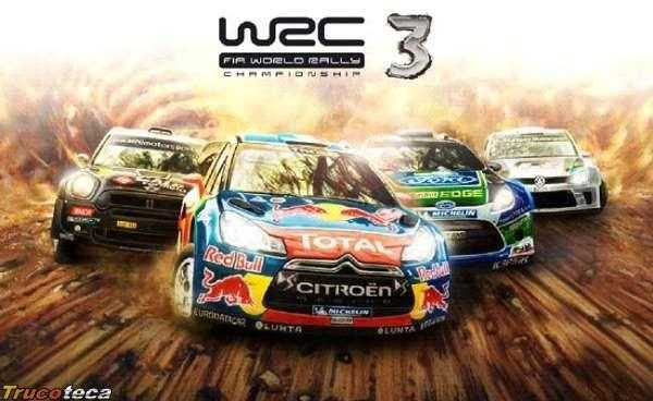 wrc-3-2012-WRC31367319329.jpg