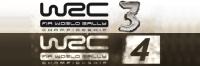 WRC_Banner.jpg