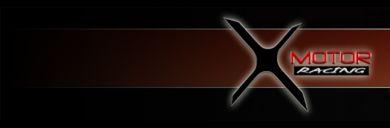 XMotorRacing_Banner.jpg
