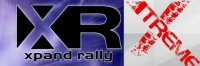 XpandRally_Banner_Small.jpg