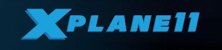 xplane logo.JPG