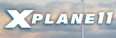 XPlane_Banner.jpg