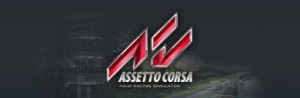AssettoCorsa_Banner