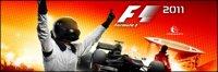 F12011_Banner