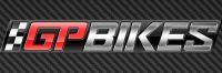 GPBikes_BannerSmall