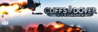 IL2CloD_Banner