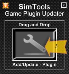 Plugin Updater