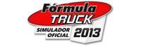 FormulaTruck2013_Banner