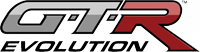 GTREvo_logo-450x118