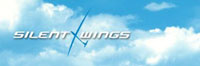 SilentWings_Banner