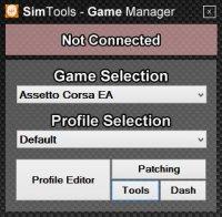 GameManager1.jpg