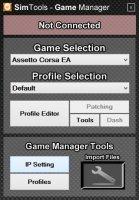 GameManager2.jpg