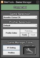 GameManager3.jpg