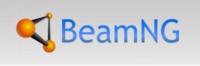BeamNG_Banner
