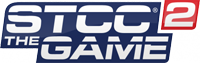 STCC2_game_logo-450x141