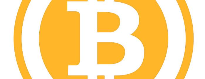 official bitcoin logo bitcoin mining hash power