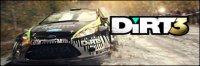 Dirt3_Banner