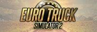 EuroTruckSimulator2_Banner