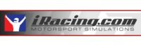 iRacing_Banner