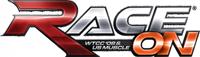 raceon-logo1-450x128