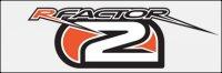 rFactor2_Banner