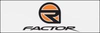 rFactor_Banner