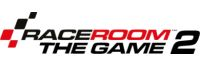 RR-the-game-2-logo-200x66
