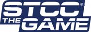 stcc_game_logo_cmyk-450x158