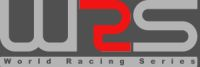 WorldRacingSeries_Banner small